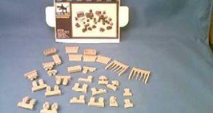 Black-Dog-German-Accessories-kit