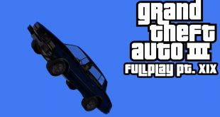 COLLECTORS-ITEMS-Grand-Theft-Auto-3-RealGTA3-Mod-Walkthrough-part-19