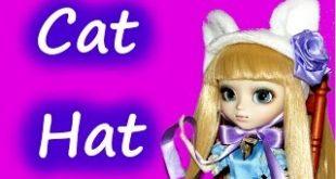 Cat-Ears-Hat-Tutorial