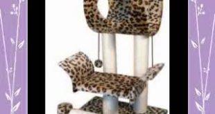 Cat-Furniture-and-Scratchers