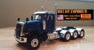 Custom-Tonkin-Replicas-Trucks-N-Stuff-4-Axle-Cat-CT680-in-Blue