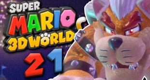 FreeFall-Tower-Bowser-Cat-Super-Mario-3D-World-21