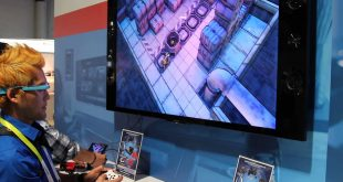 Mad-Cat-MHL-Gaming-Accessories-for-Android.-CES-2015