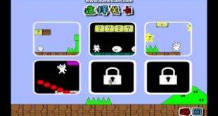 More-Cat-Mario-Stuff