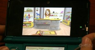 Nintendogs-Cats-3DS-Toy-Poodle-New-Friends-Accessories-Gameplay
