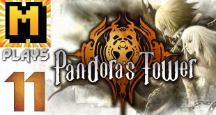 Pandoras-Tower-Walkthrough-Gameplay-11-Smelly-Cat