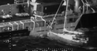 Raw-Man-Cat-Rescued-from-Sailboat-off-Alaska