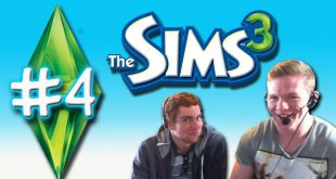 The-Sims-3-Part-4-Pimping-Cat-Accessories