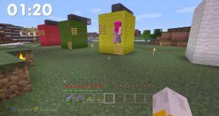 stampylonghead-Minecraft-Xbox-Clean-Them-Clothes-294-stampylongnose-stampy-cat-stampylonghead